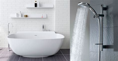 Unclog Bathtub Standing Water how to unclog a bathtub drain with standing water