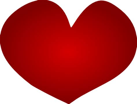 cuore clipart cuore clipart i2clipart royalty free