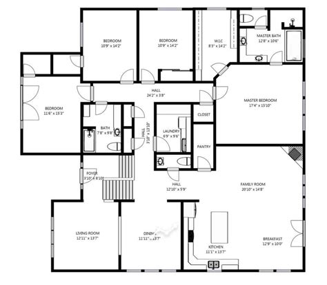 the vue floor plans 100 the vue floor plans the vue apartments in new