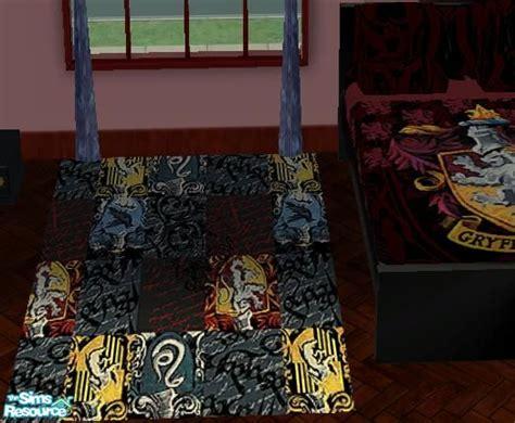 harry potter bedroom set vikachue s harry potter child bedroom set hogwartz rug