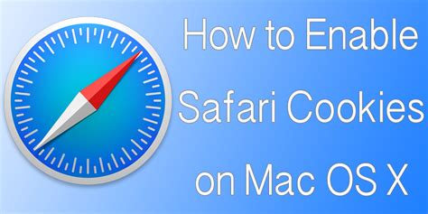 boat browser cookies how to enable cookies in safari firefox chrome on a mac