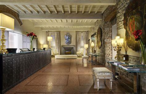 hotel florence hotel e albergo in firenze centro storico hotel brunelleschi