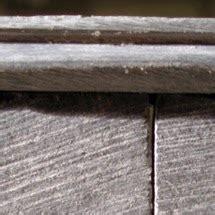 cornice marcapiano domus project costruzione 100 cornice marcapiano