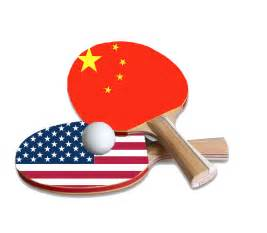 Ping Pong Ping Pong Png Transparent Images Png All
