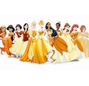 Disney Princesses  Princess Wallpaper 33799201 Fanpop