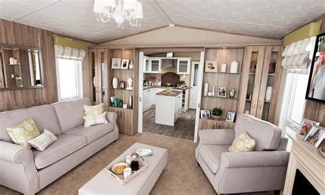 pemberton knightsbridge 2016smyth leisure mobile homes