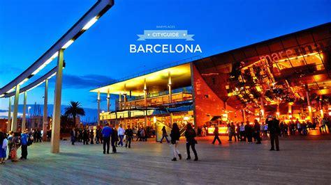 wallpaper guide barcelona restaurants barcelona mit kindern die besten spots in unserem guide