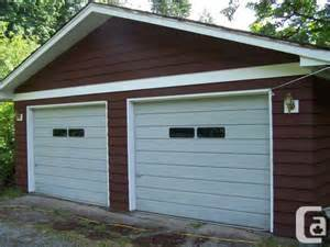 2 5 car garage with loft quotes