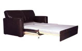 Pull Out Sleeper Sofa Bed Pull Out Sofabeds Sofa Beds