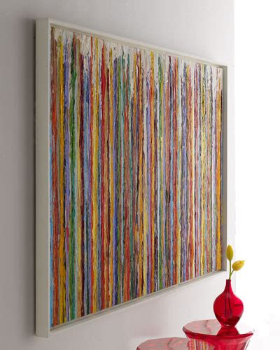 neiman home decor wall wall artwork d 233 cor at neiman