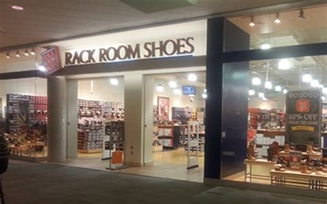 rack room shoes locations shoe stores in sc rack room shoes