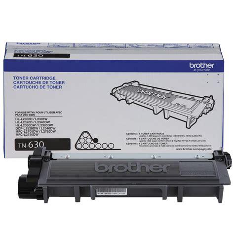 Toner Black Cartridge Original Tn 3428 where to buy dcp l2540dw printer boxing day