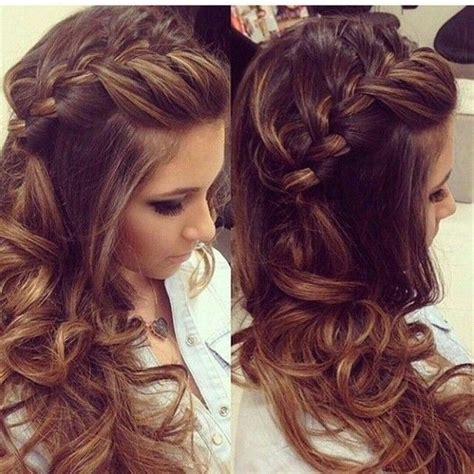best 25 wedding guest hairstyles ideas on wedding guest updo wedding guest hair