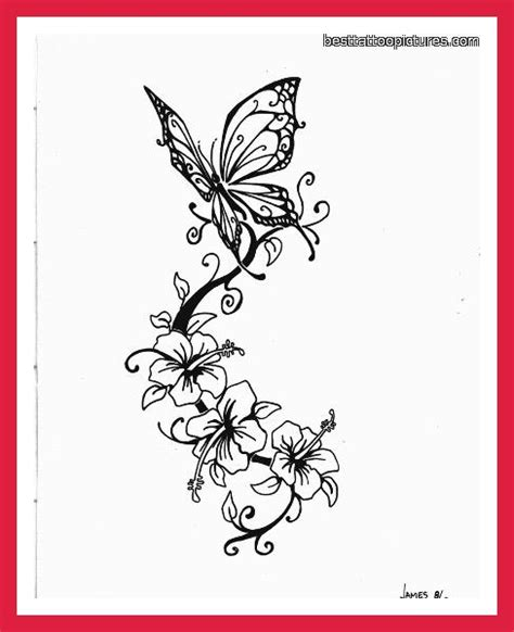 free butterfly tattoo designs to print free printable designs free printable