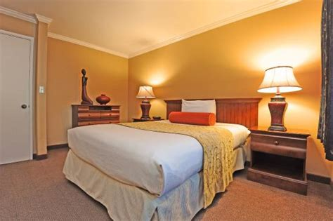 2 bedroom suite picture of forest suites resort at