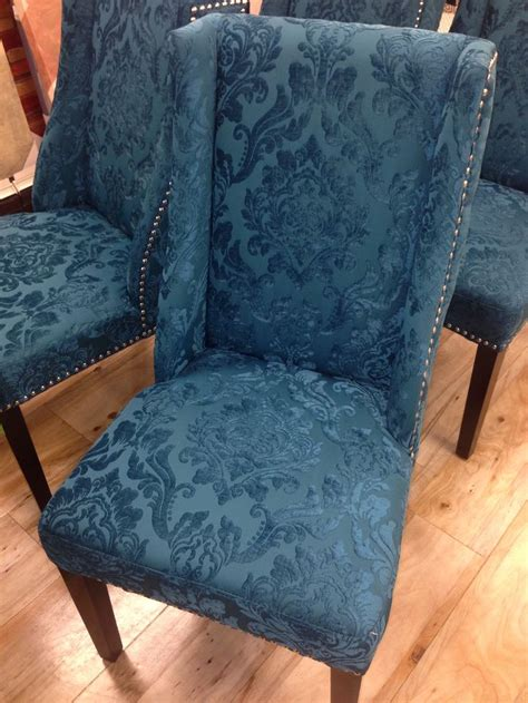 beautiful 149 cynthia rowley accent chairs pinterest