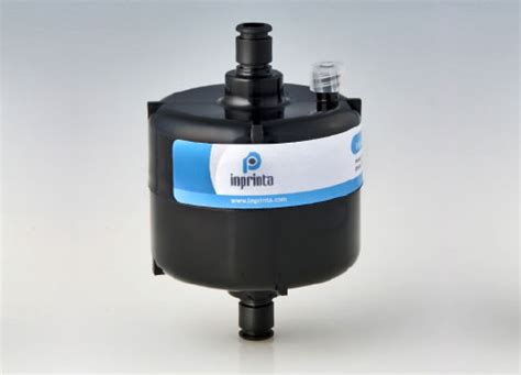 Filter Capsul capsule filters inprinta