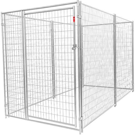 tractor supply cages divider outstanding large cage walmart xl crate walmart small cages at
