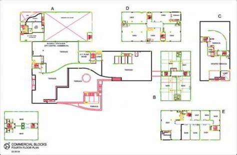 home plan design in kolkata city centre salt lake shopping malls in kolkata