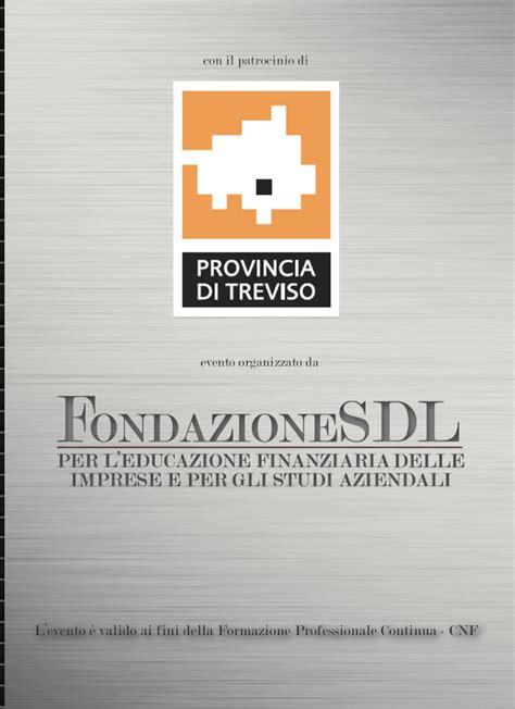 Usura Banca by Usura Archives Piemonte Di Moda
