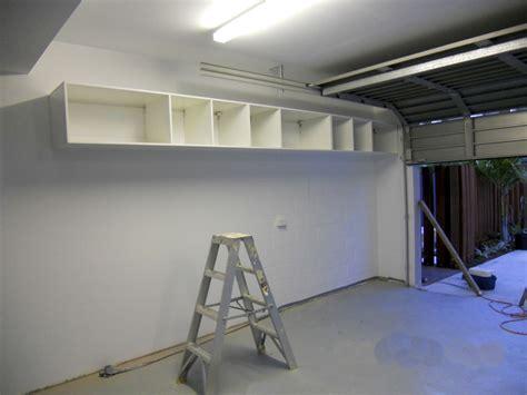 built in wardrobes gold coast qld storage cupboards in brisbane gold coast qld just