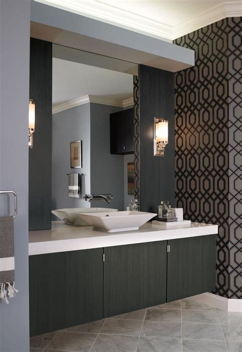 bathroom remodeling buffalo ny bathroom remodel buffalo ny kitchen advantage