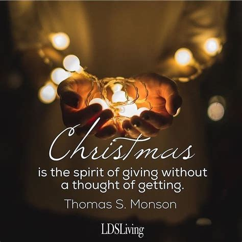 merry christmas     lds christmas quotes lds christmas christmas quotes
