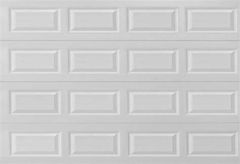 Home Depot Garage Door Panels by Superb Garage Door Depot 8 Home Depot Garage Doors