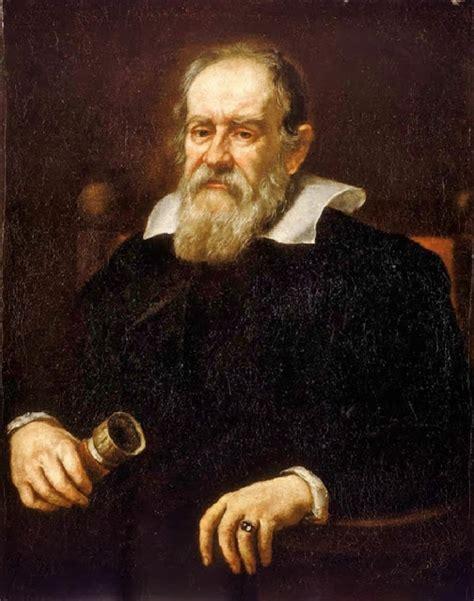galileo galilei quick biography sauvage27 il pensiero filosofico e scientifico nel