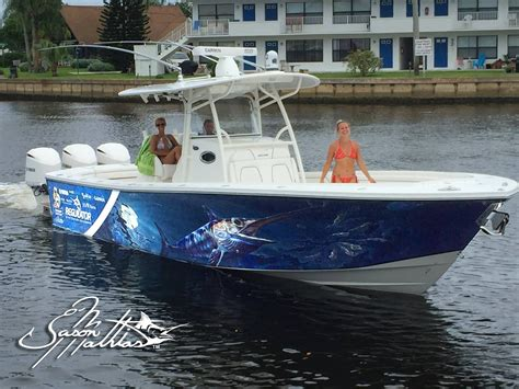 boat wraps design online cool boat wraps www imagenesmy