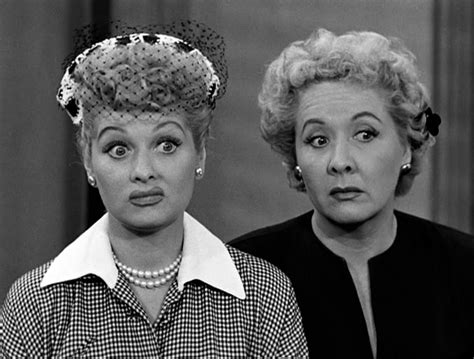 lucille ball death happy 100th birthday lucy celebrity diagnosis