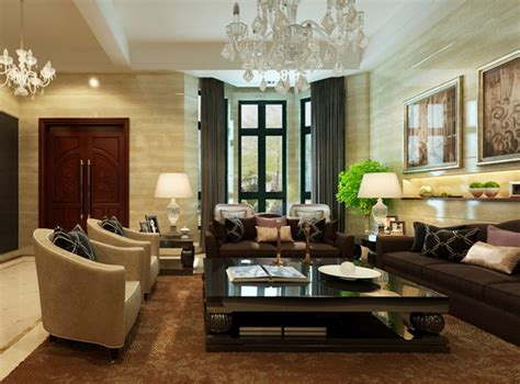 Interior Livingroom by Home Interior Design Living Room Interior Design