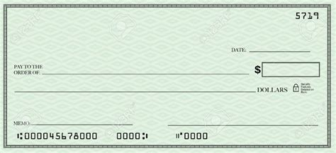 limite para pagar gastos sin cheque es de 5 000 00 en 2016 diferencias entre un cheque en blanco y un cheque al