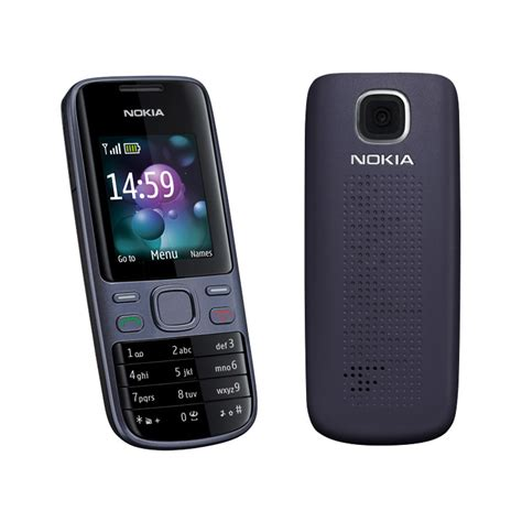nokia 2690 bollywood themes nokia 2690 price in indian rupees