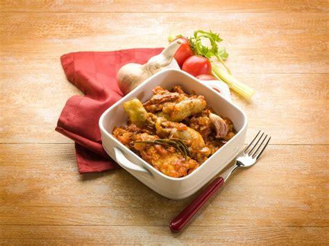 pollo cucina pollo le ricette della tradizione italiana da riscoprire