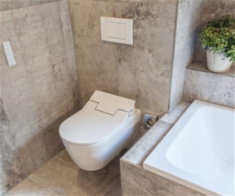 wc sitz mit wasserreinigung dusch wc 180 s olligesgmbh de