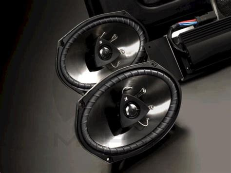 Ram Speaker speaker ram part 77kick42 2014 ram 1500 laramie limited with a 5 7l v8 gas engine
