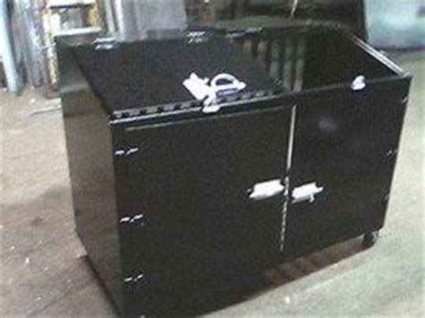 trashgarbage enclosures city steel products