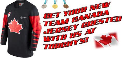 design your own hockey jersey canada torchy s custom jerseys riders hockey cfl nhl t