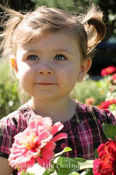 hair styles for 2year 2 year old little girl hairstyles hairstyles