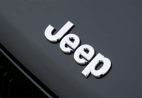 jeep green logo jeep logo jeep car symbol meaning and history car brand