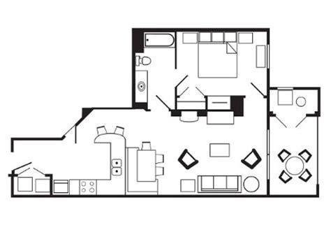 marriott grande vista 3 bedroom floor plan marriott 3 bedroom villas orlando marriott grande vista 3
