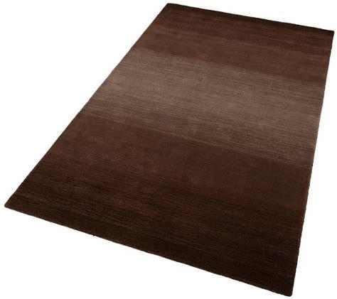 teppich otto teppich otto 10375920171107 blomap