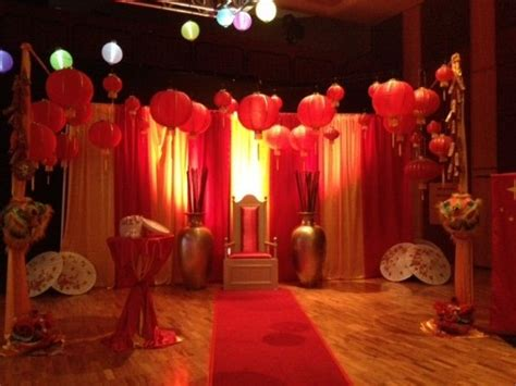 oriental themed events 56 best lantern festival journey to china event images on