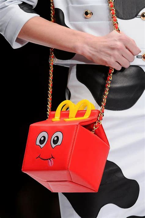 Handtasche Michael Kors 1415 by Fall Winter 2014 2015 Fashion Trends Bags