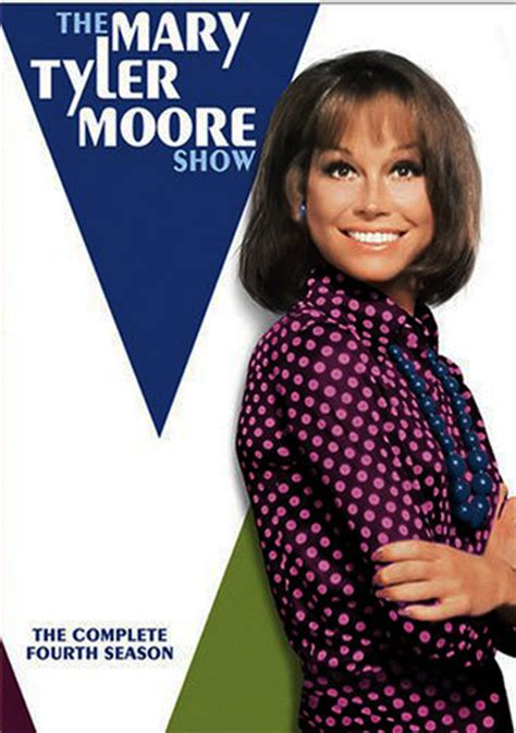 marytylermooreshealth download image mary tyler moore pictures pc blog archives marketssoftware