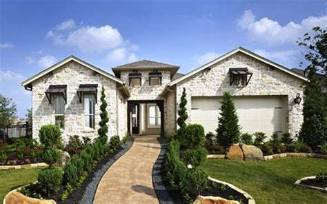sitterle homes houston towne lake