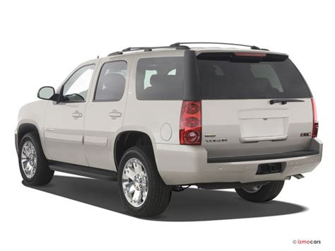 2009 gmc yukon prices reviews and pictures u s news world report 2009 gmc yukon prices reviews and pictures u s news world report