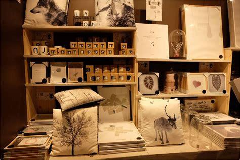 magasin de decoration maison les soeurs grene 224 lyon d 233 co danoise 224 petit prix lucky