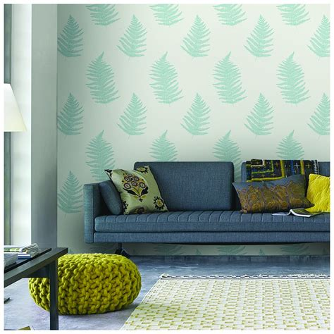 wallpaper for walls asian paints download wallpaper asian paints gallery